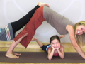 Simon Says Yoga-kids-family-yoga
