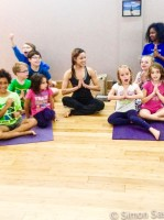ssy-kids-yoga-camp-2016-7-of-9