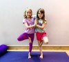 ssy-kids-yoga-camp-2016-8-of-9