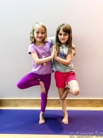 ssy-kids-yoga-camp-2016-8-of-9