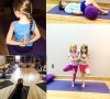 ssy-kids-yoga-camp-2016-9-of-9