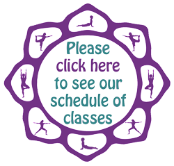 SSY-Schedule-of-classes