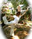 Gayatri (Super Gentle Yoga)