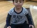 Photo – Simon Says Yoga