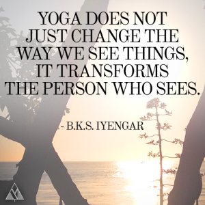 Yoga-Quotes211