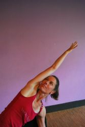 Retreats, Bethesda, Yoga, Affordable